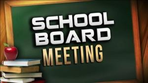 Location Change for Tonight's  BOE Meeting