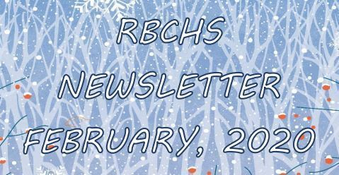 RB Feb Newsletter 2020 icon