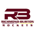 Richmond-Burton Rockets