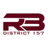 District 157